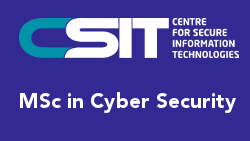 MSc_in_Cyber_Security